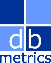 dbmetrics