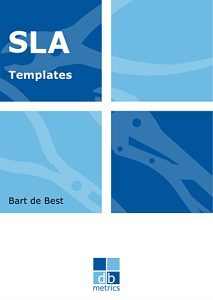SLA Templates